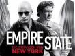 Cinemax 26/3: Empire State