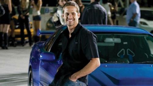 Dàn sao khủng hội tụ trong Fast & Furious - 2