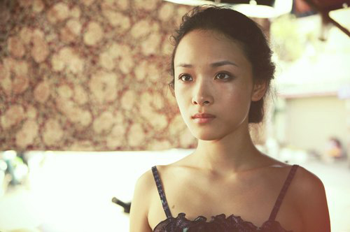Bộ phim cuối của Trương Hồ Phương Nga trước khi bị bắt - 5