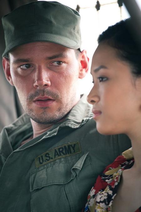 Bộ phim cuối của Trương Hồ Phương Nga trước khi bị bắt - 3