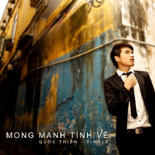 Trương Hồ Phương Nga xinh đẹp, sắc sảo bên Khắc Việt - 3
