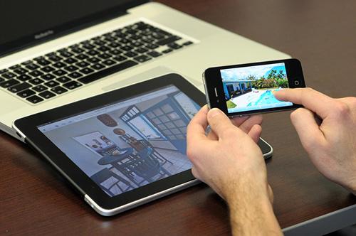 """Cách chọn mua iPhone, iPad """"lướt"""" - 1"""