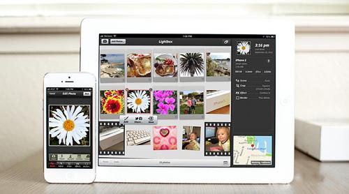 """Cách chọn mua iPhone, iPad """"lướt"""" - 2"""