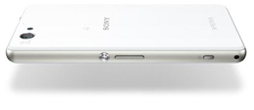 Ra mắt Xperia J1 Compact giá gần 10 triệu đồng - 6