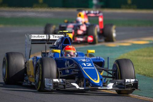 Chấm điểm Australian GP: Hoàn hảo Hamilton (P1) - 2