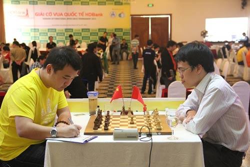 Tin HOT 21/3: Hoàng Nam vô địch đôi tại Malaysia - 1