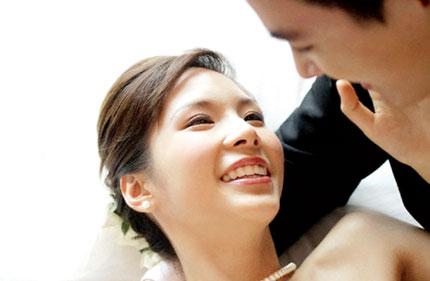 Muốn có hạnh phúc, bạn nên ghi nhớ 7 điều về chồng - 1
