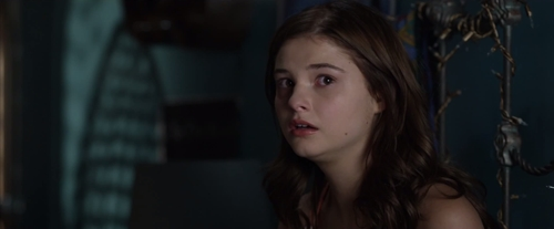 """""""Lạnh gáy"""" với trailer bước vào giới quỷ của Insidious 3 - 5"""