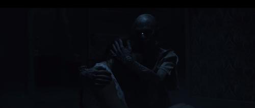 """""""Lạnh gáy"""" với trailer bước vào giới quỷ của Insidious 3 - 2"""