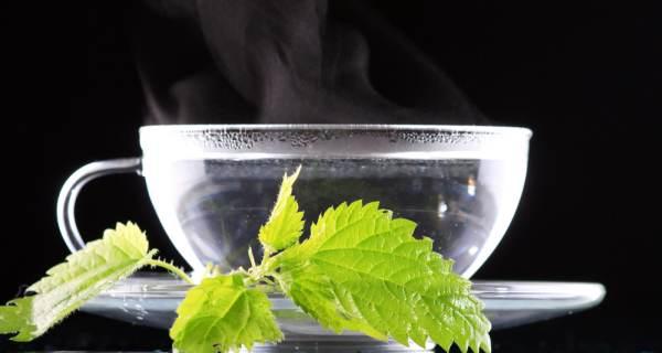 11 lợi ích tuyệt vời của nước ấm - 1