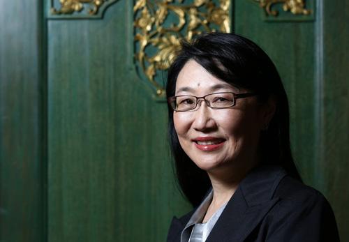Peter Chou bất ngờ từ chức CEO tại HTC - 2