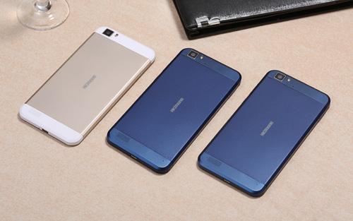 Smartphone Việt được người dùng ưa chuộng - 4