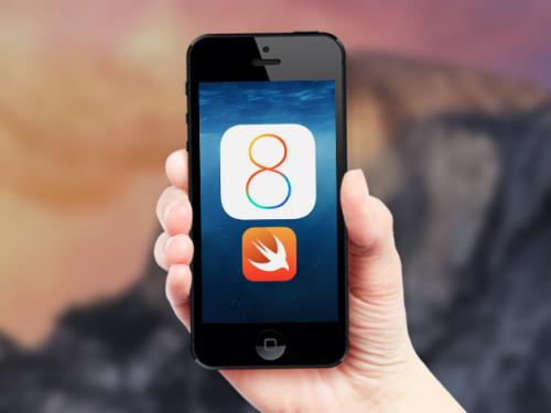 Apple xóa các ứng dụng diệt virus khỏi App Store - 1