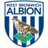 TRỰC TIẾP Man City - West Brom: Kết cục an bài (KT) - 2