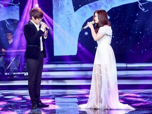 Bùi Anh Tuấn bị tố đạo nhạc JaeJoong (JYJ) - 3