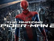 Trailer phim: The Amazing Spider Man 2