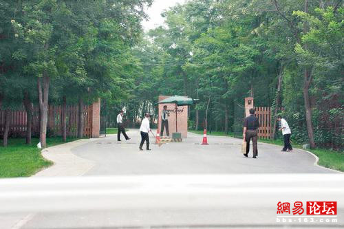 """Soi biệt thự trăm tỷ của """"vợ tương lai"""" Tạ Đình Phong - 10"""
