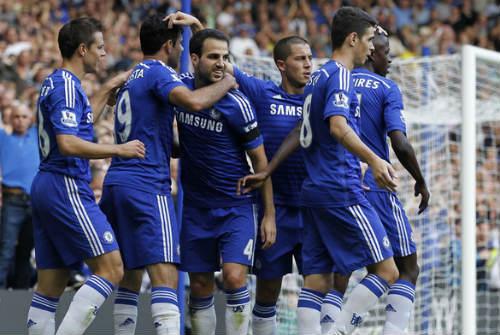 Đua vô địch NHA: Song mã Chelsea - Man City & ẩn số để ngỏ - 1