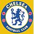 TRỰC TIẾP Hull City - Chelsea: Kép phụ tỏa sáng (KT) - 2