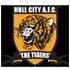 TRỰC TIẾP Hull City - Chelsea: Kép phụ tỏa sáng (KT) - 1
