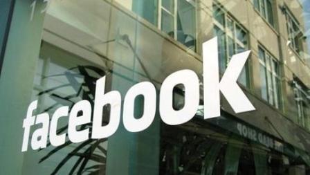 Facebook bị kiện vì phân biệt chủng tộc - 1