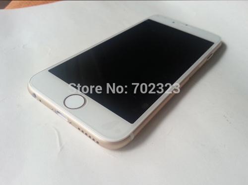"""Điểm mặt những điện thoại """"nhái"""" trắng trợn iPhone 6 - 2"""