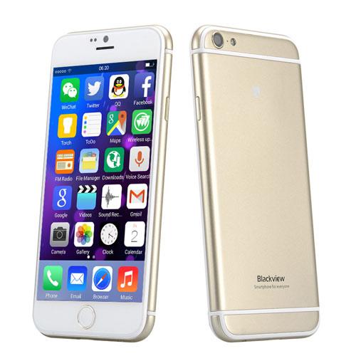 """Điểm mặt những điện thoại """"nhái"""" trắng trợn iPhone 6 - 3"""