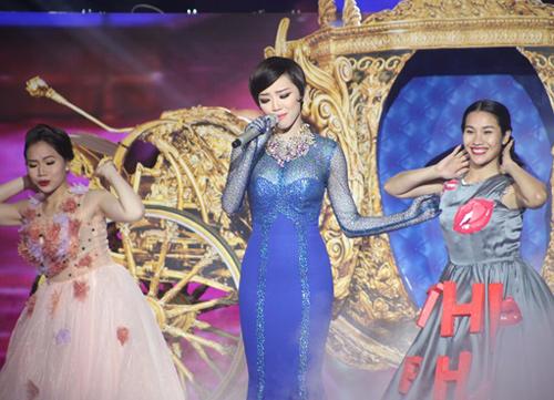"""Sơn Tùng lên top 1 The Remix sau """"nghi án"""" bỏ thi - 8"""