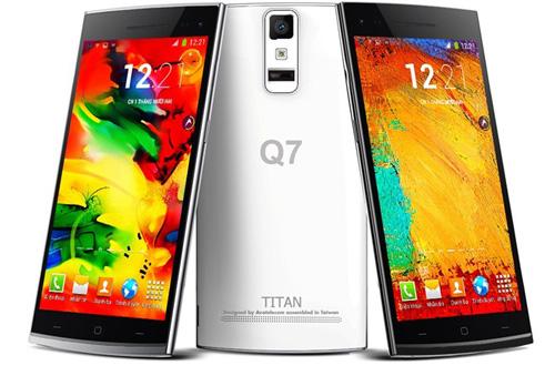 """Chỉ còn ít ngày """"tậu"""" Titan Q7 giảm giá còn 4,3 triệu đồng - 5"""