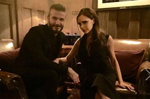 """Miranda Kerr và Orlando Bloom """"gương vỡ lại lành""""? - 4"""