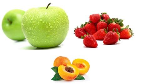 Phomat trái cây và xu hướng tiêu dùng mới - 2