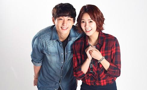Choi Yoon Young vụt sáng với vai chính đầu tay - 2