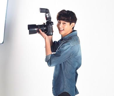 Choi Yoon Young vụt sáng với vai chính đầu tay - 3