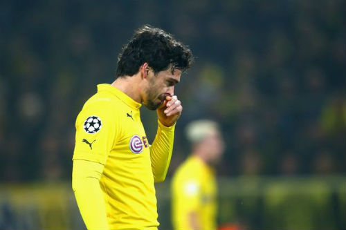 """Tin HOT tối 23/3: """"Suarez đáng giá đến từng xu"""" - 1"""