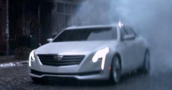 Điểm danh mẫu xe đình đám tại New York Auto Show sắp tới - 1