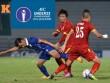 Lịch U23 Việt Nam tại vòng loại châu Á 2015