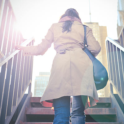 9 dấu hiệu cảnh báo bạn có thể mắc bệnh tim - 2