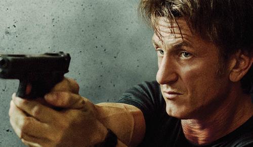 """""""Dị biệt 2"""" lên ngôi, Sean Penn thất bại thảm hại - 4"""