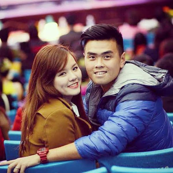 Hot girl bồng con đi thi Vietnam Idol chia sẻ lý do lấy chồng sớm - 4