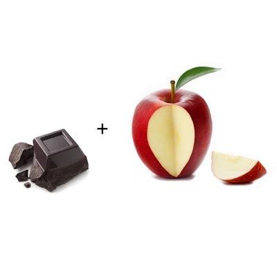 Những cách kết hợp thực phẩm mang hiệu quả bất ngờ - 2