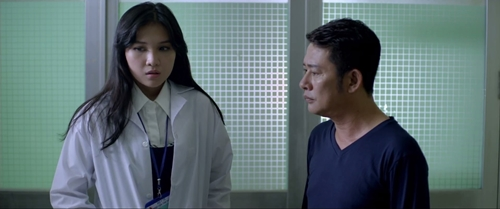 """Phim kinh dị Việt tung trailer """"thót tim"""" khán giả - 8"""