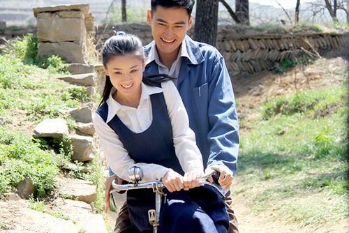 Phim Trung Quốc gây tranh cãi vì xuất hiện người ngoài hành tinh - 6