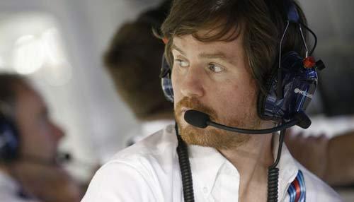 F1, giải mã sức mạnh Mercedes: Cuộc chiến ngầm - 1