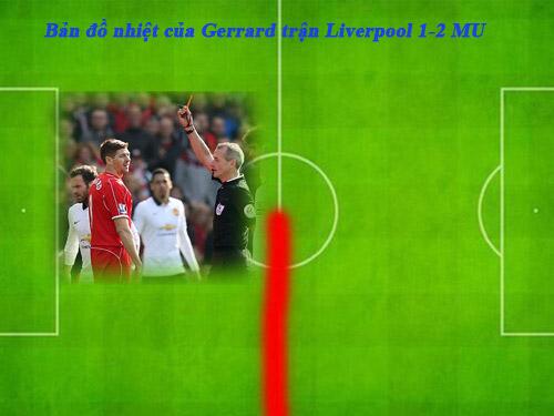 Ảnh chế tuần 15-24/3: Có El Clasico, hãy gọi cho Suarez! - 9