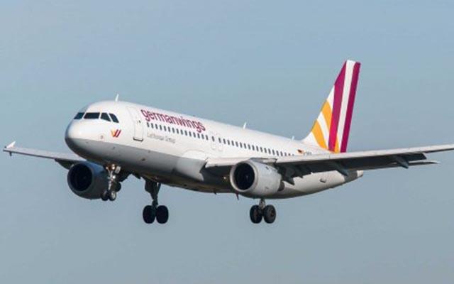 Những vụ tai nạn thảm khốc của Airbus A320 - 6