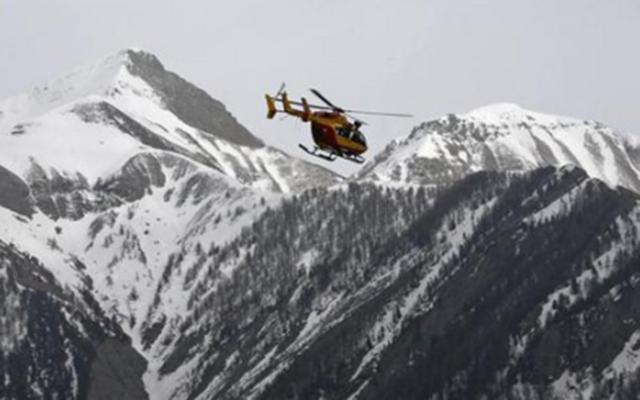 Airbus A320 rơi: 16 học sinh Đức lẽ ra đã thoát nạn - 7