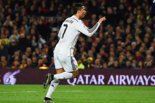 Không phải Ronaldo, Messi mới kiếm tiền số 1 - 2
