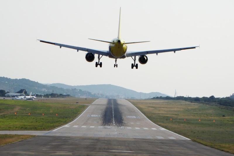 Máy bay A320 rơi: Phi công chấm dứt liên lạc đầy bí ẩn - 1