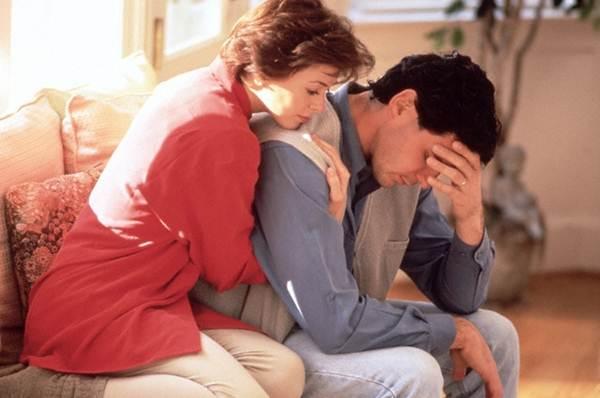 7 tư duy đáng báo động cho cuộc hôn nhân của bạn - 2