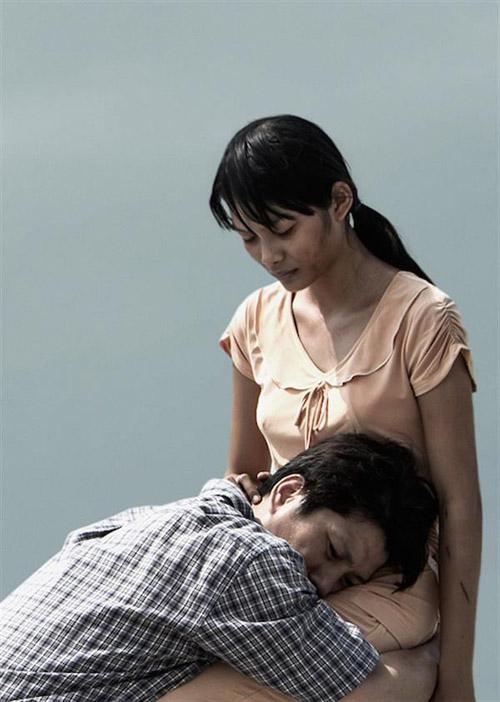 """Phim mới của Dustin Nguyễn: Không """"ăn tiền"""" nhưng đáng xem - 1"""